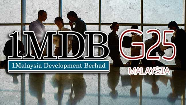 G25-has-called-for-closure-to-the-1Malaysia-Development-Bhd-case-1