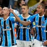 Gremio-reach-Club-World-Cup-final-after-extra-time