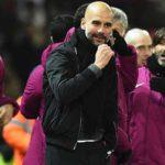 Guardiola-tells-City-history-men-to-keep-at-it