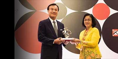 HR-award-2