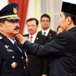 Hadi-Tjahjanto-Jokowi
