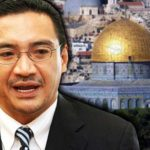 Hishammuddin-Hussein-send-troops-to-Jerusalem-1