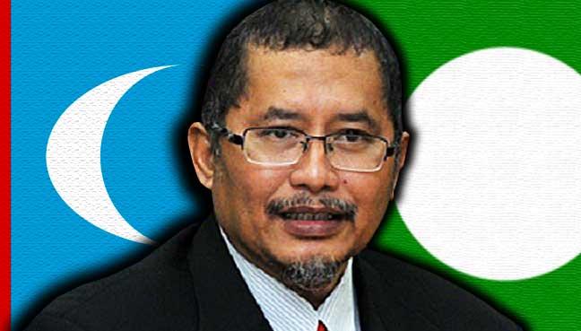 PAS 100% yakin adun, pimpinan Selangor tidak akan sertai PKR