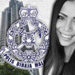 Ivana-Smit-siasatan-polis