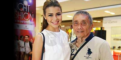 Ivana's-modelling-career-was-supported-by-her-grandfather-since-the-tender-age-of-13-2