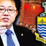 Jeff-Ooi-Chuan_penang_600