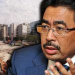 Johari-Abdul-Ghani-Government-is-tackling-property-glut-1