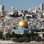 Jordan-begins-diplomatic-offensive-ahead-of-Trump-move-on-Jerusalem