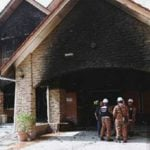 Kajang-old-folks-home-where-5-died-in-fire
