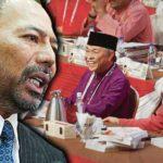 Khairuddin-Abu-Hassan-pemimpin-umno