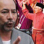 Khairuddin-umno-assembly