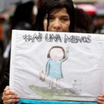 Killing-of-Mexican-prosecutor-of-crimes-against-women-sparks-outcry