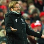 Klopp-defends-rotation-after-Liverpool-held-again