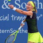 Kuznetsova-out-of-Australian-Open-with-wrist-injury
