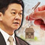 Lee-Chee-Leong-first-time-house-purchasers-1