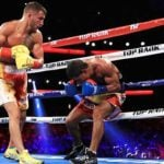 Lomachenko-looking-to-continue-meteoric-boxing-rise