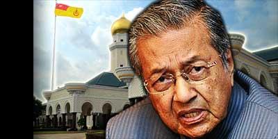 Mahathir-Selangor2