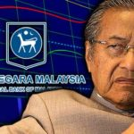 Mahathir_bnm_60023