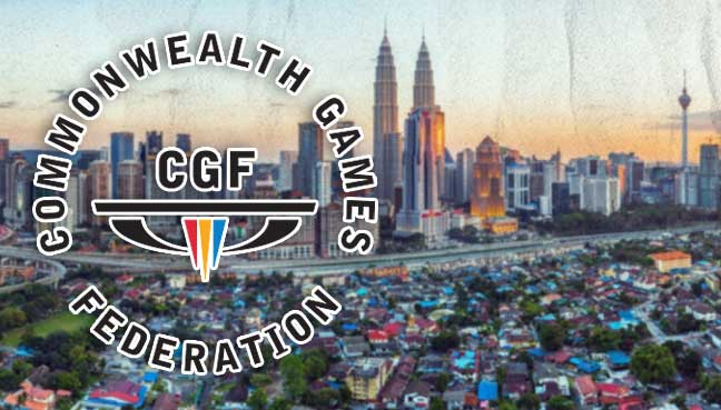Malaysia,-3-others-update-bid-for-2022-Commonwealth-Games-malaysia