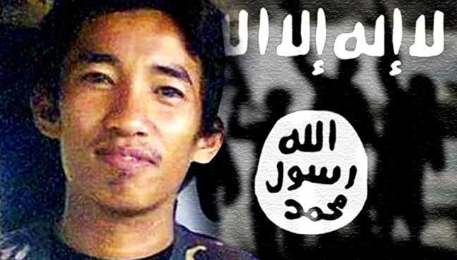 Mohd-Amin-Baco_isis_terrorist-1
