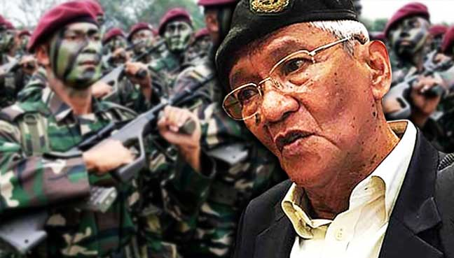 Mohd-Arshad-Raji-angkatan-tentera-malaysia-atm