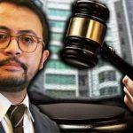 Mohd-Ezra-Mohd-Zaid-companies-must-follow-shariah-laws-1