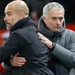Mourinho-accuses-City-of-la