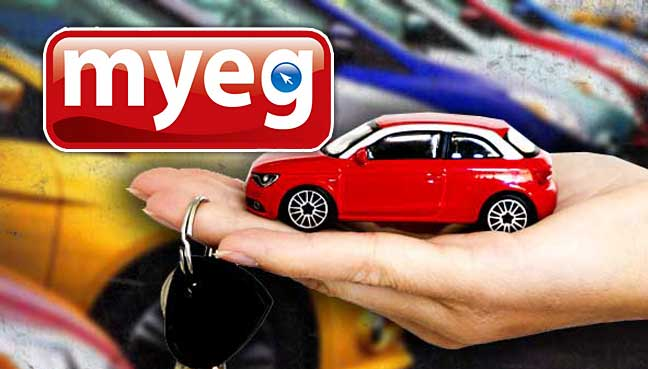 Private Car Leasing Companies