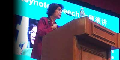 Noor-Farida-Ariffin-g25-civil-society-groups-2