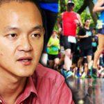 Ong-Kian-Ming-marathon