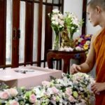 Pet-Funeral-Thailand