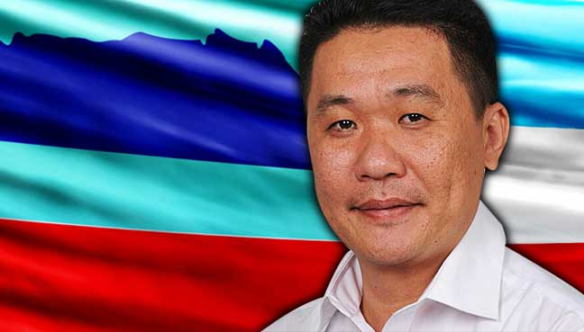 Peter-Chong-Su-Leong