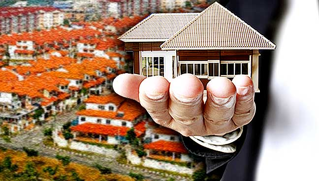 Property_house_600