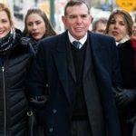 Prosecutors-urge-conviction-in-FIFA-trial