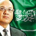 Redzuan-Kushairi-recalibrate-ties-with-Saudi-Arabia-malaysia-1