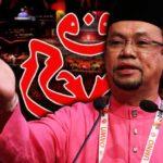 Rizalman-Mokhtar