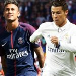 Ronaldo-vs-Neymar