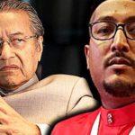 Saiful-Hazizy-Zainol-Abidin_mahathir_new_600