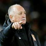 Scolari-back-in-the-game-for-clubs-or-countries