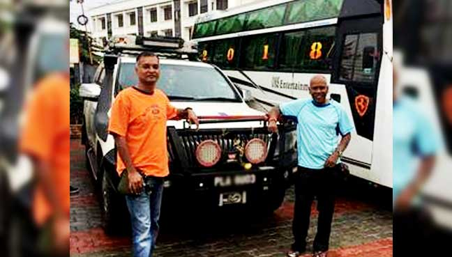 Selvakumar-Shanmugam