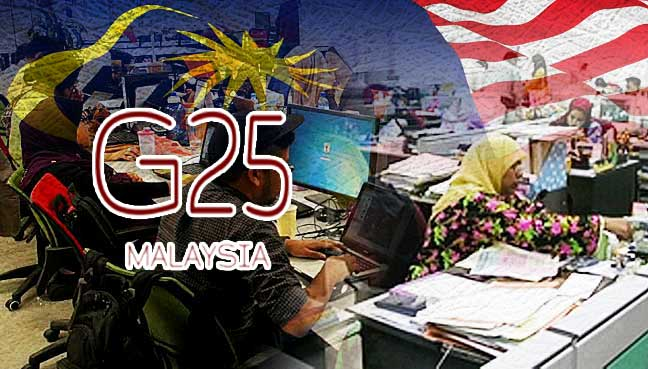 Set-up-Equal-Opportunities-Commission-to-take-Malaysia-forward-g25-1