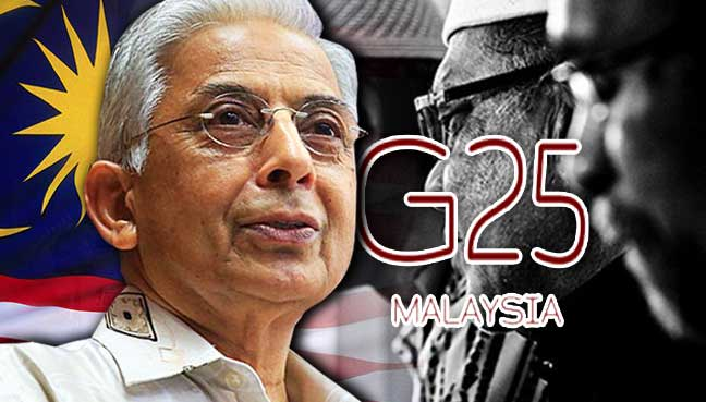 Shad-Saleem-Faruqi-g25-muslim-islam-malaysia-1