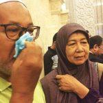 Siti-Noor-Aishah-parents-Jusoh-Atam-1