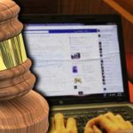 Supervisor-dragged-to-court-over-offensive-FB-posting-on-PM