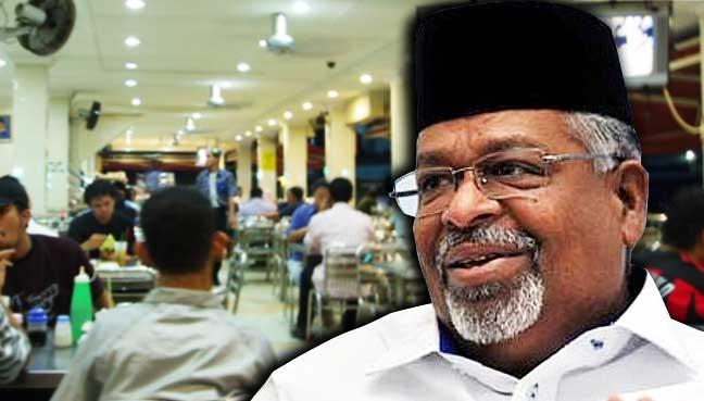Syed-Ibrahim-Kader-mamak-malaysia