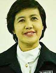 Tan Ai Mei.
