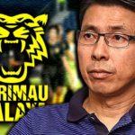 Tan-Cheng-Hoe_harimau-malaya_600