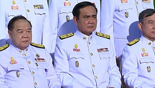 Thai-anti-corruption