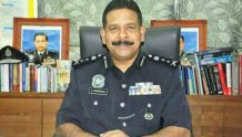 Thaiveegan-Arumugam-Penang-new-police-chief-1
