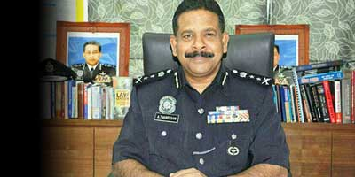 Thaiveegan-Arumugam-Penang-new-police-chief-2